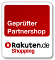 Geprüfter Partnershop der Rakuten Shopping Mall: ESTA Pools&  Wellness